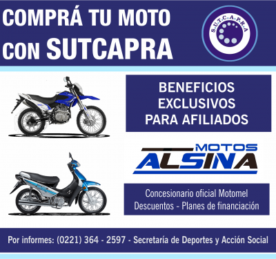 beneficios motos