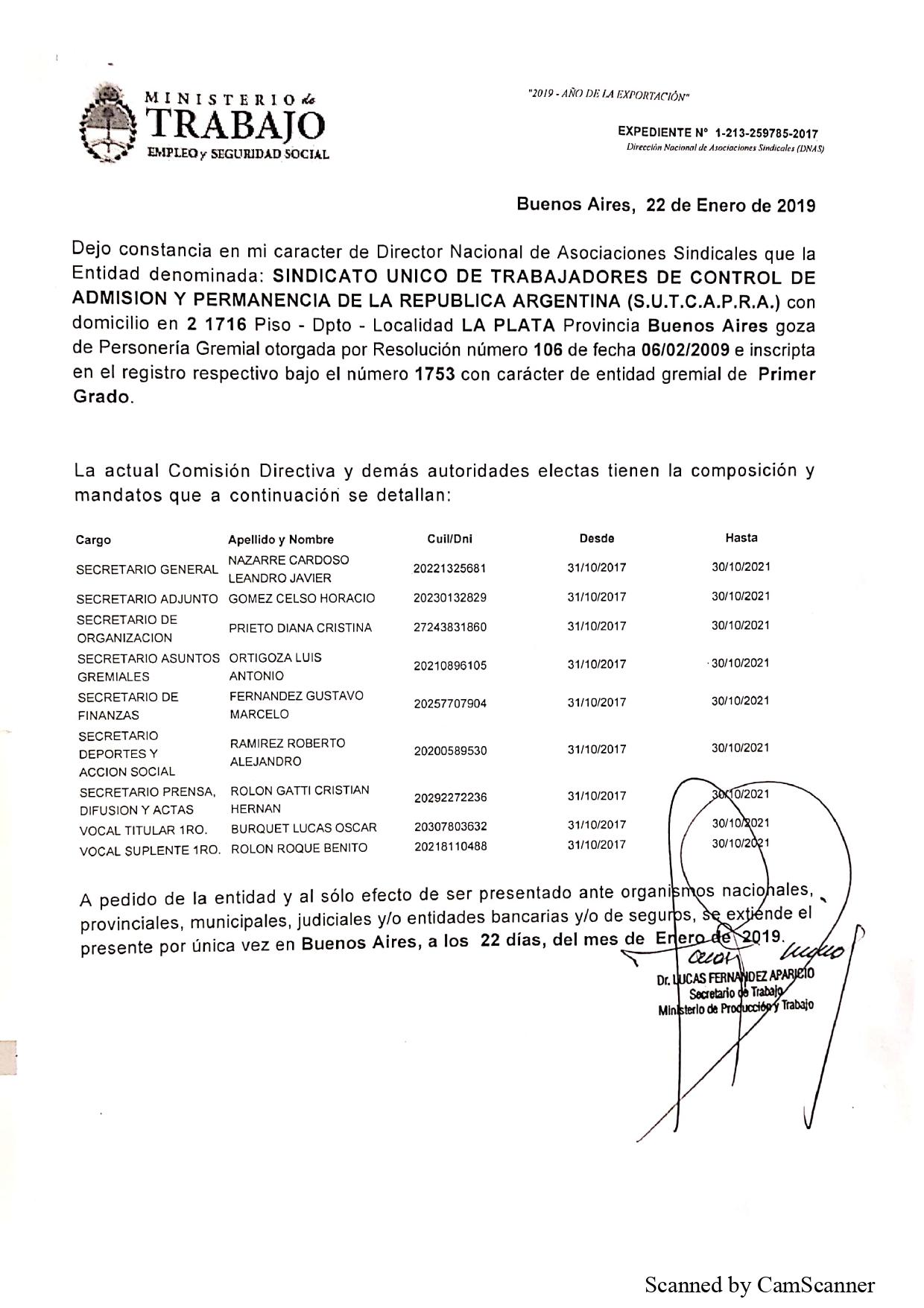 certificado comision_page-0001 (1)